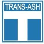 Trans Ash, Inc.