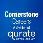 Cornerstone Services (Div of Qurate Retail)