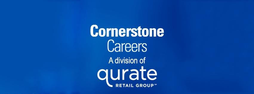 Cornerstone Services (Div of Qurate Retail)