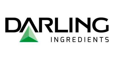 Darling Ingredients