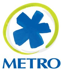 Southwest Ohio Regional Transit Authority / Metro