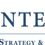 Centennial Inc.