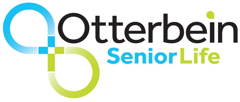 Otterbein Senior Life - Lebanon Campus