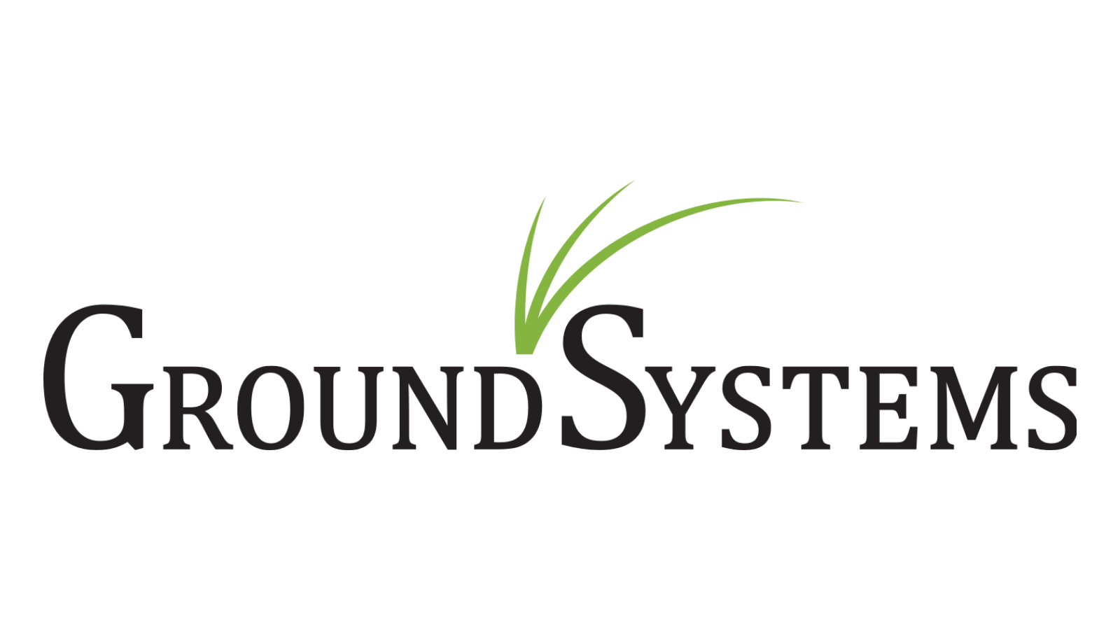 GroundSystems
