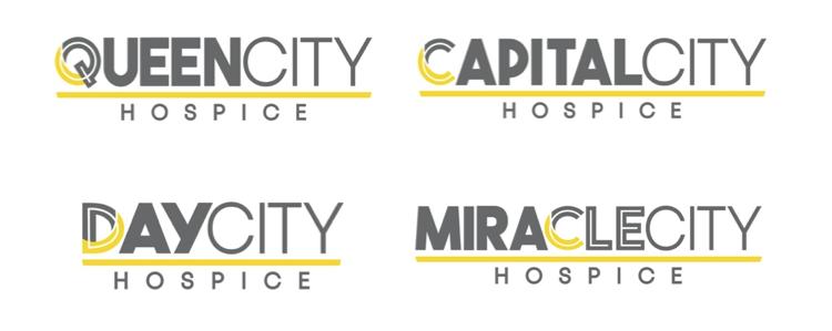 Dayton City Hospice