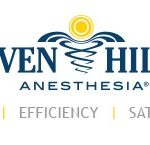 Seven Hills Anesthesia