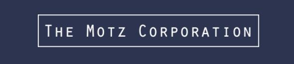 The Motz Corporation