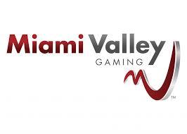 Miami Valley Gaming & Racing LLC