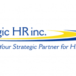 strategic HR inc.