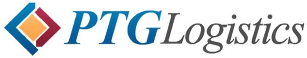 PTG Logistics