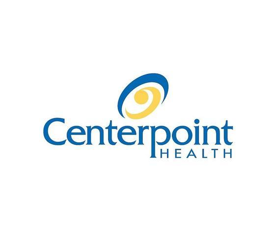 Centerpoint Health