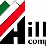 Hilltop Companies