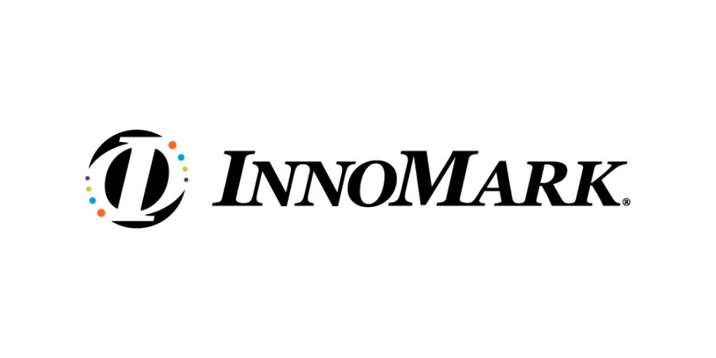 InnoMark Communications