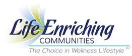Life Enriching Communities