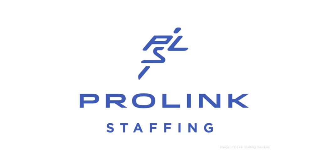 ProLink Staffing