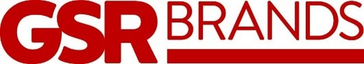 GSR Brands