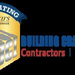 Building Crafts, Inc.