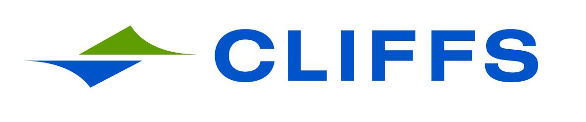 Cleveland-Cliffs Steel Corporation