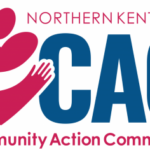 Northern Kentucky Community Action Commission