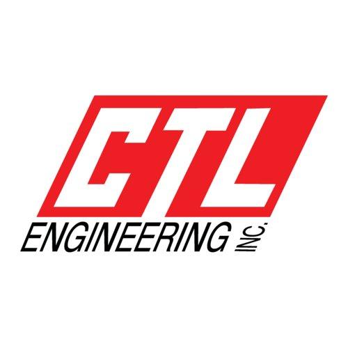 CTL Engineering