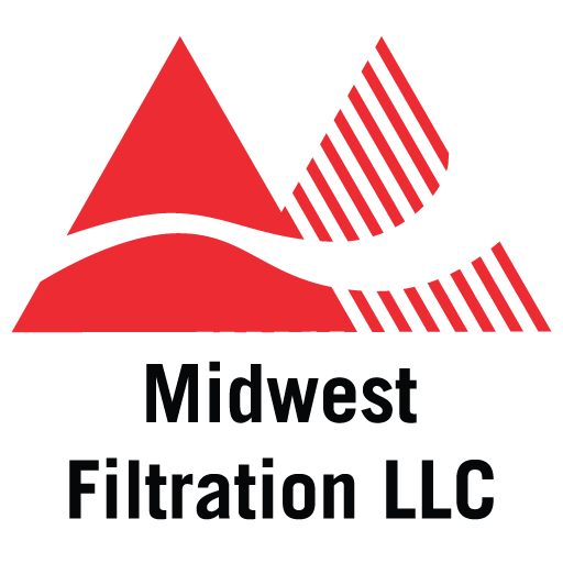 Midwest Filtration